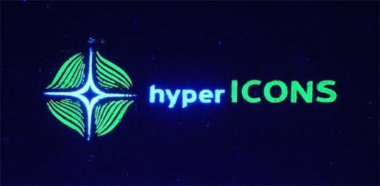 """Hyper Icons"""