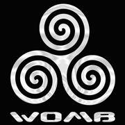 Womb Records