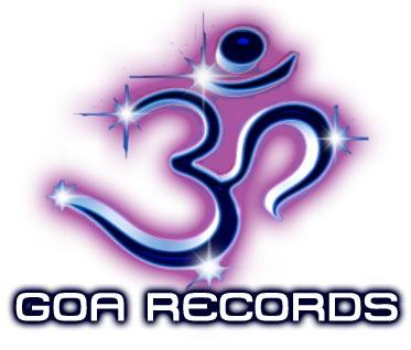 Goa Records