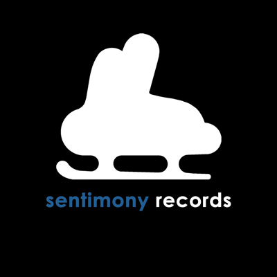 Sentimony Records