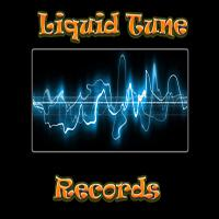 Liquid Tune Records