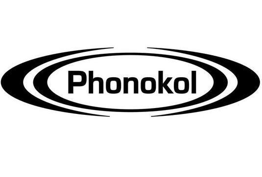 Phonokol Records