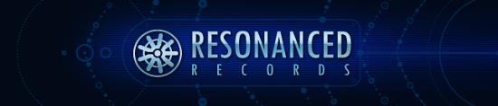Resonanced records