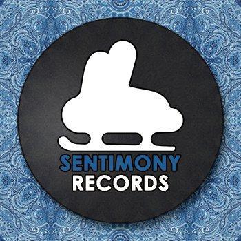 Sentimony Promotion