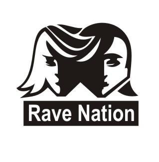 Dnepro'Psy'trovsk Rave Nation
