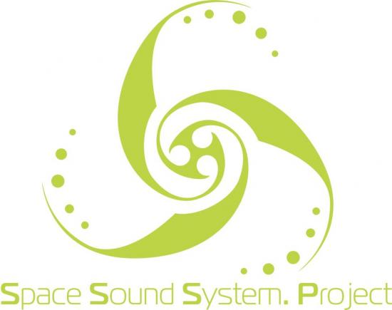 Space Sound System. Project