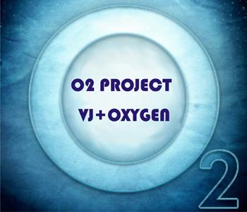 O2PROJECT