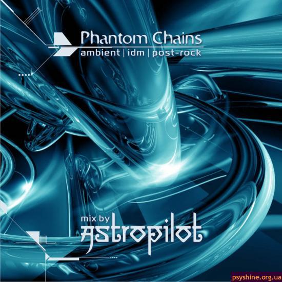 AstroPilot - Phantom Chains