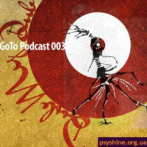 DubMyDub - GoTo Podcast 003