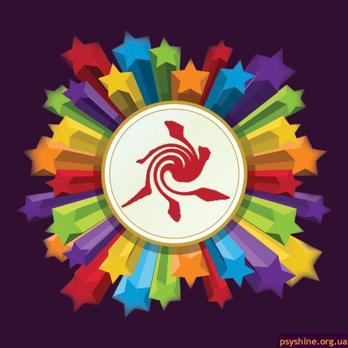 DreamForce: Celebration with Yudhisthira