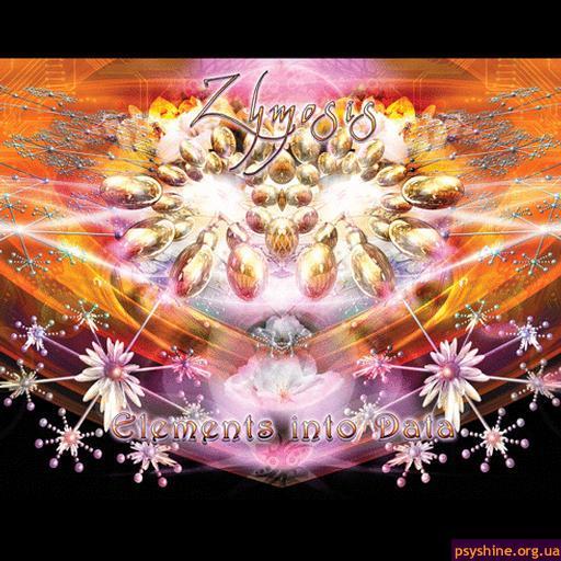www.zymosis.info