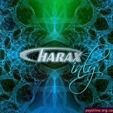 Harax - Inly