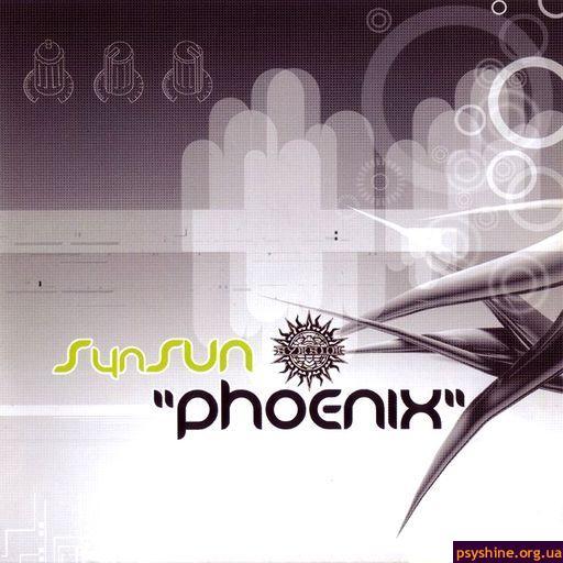 "SynSUN ""Phoenix"" 2006"