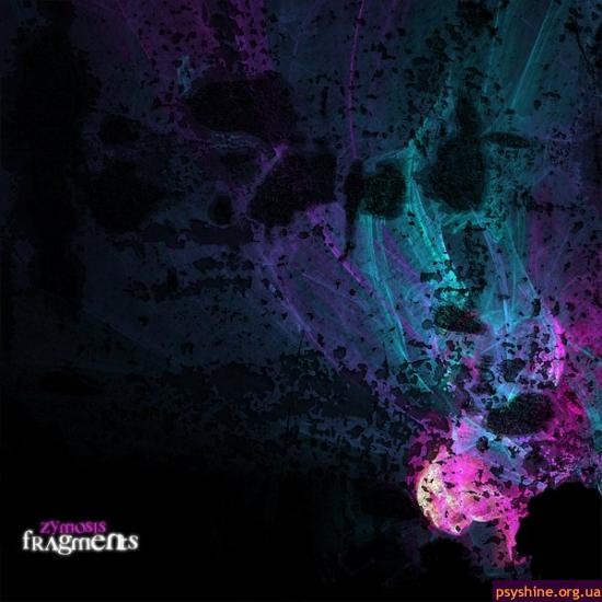 Zymosis - Fragments (Album)