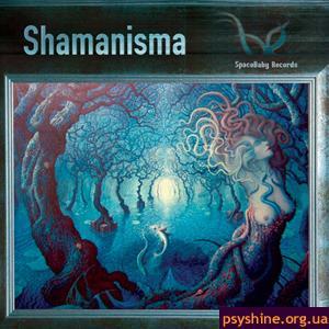 VA - Shamanisma