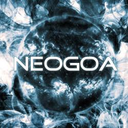 Neogoa Records