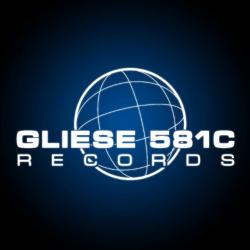 Gliese 581C Records