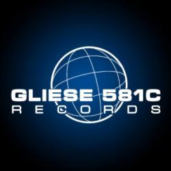 Gliese 581C Records