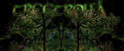 Treetrolla Records