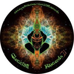 фестиваль, party, fest, festival, open, air, trance, clocktail, label, chill out